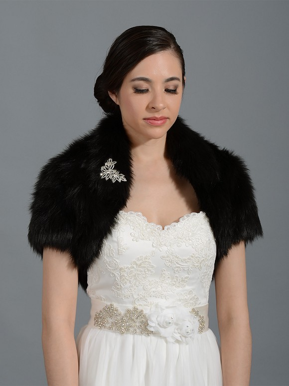 You searched for: faux fur shrug! Etsy is the home to thousands of handmade, vintage, and one-of-a-kind products and gifts related to your search. No matter what you're looking for or where you are in the world, our global marketplace of sellers can help you find unique and affordable options. Let's get started!